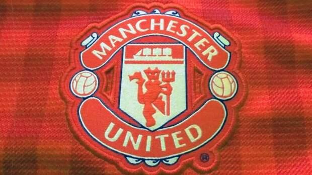 """Болельщики """"Манчестер Юнайтед"""" устроили акцию протеста у клубной базы"""