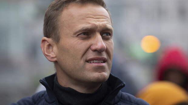 Первый генпрокурор России назвал худший вариант возвращения Навального