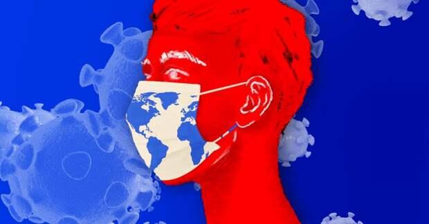 В Москве более 2 000 человек умерли от коронавируса