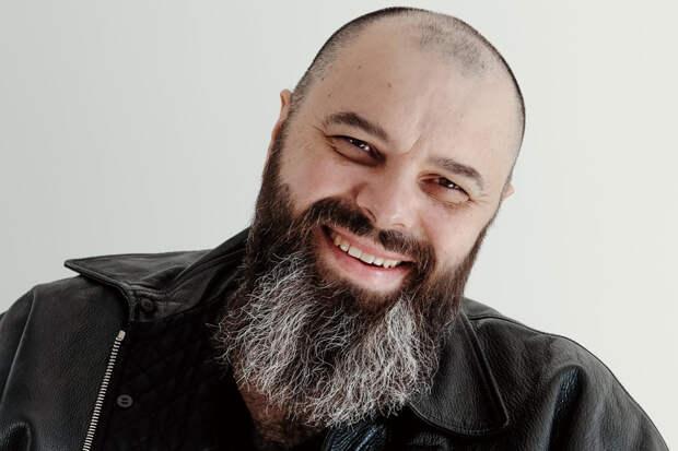 Фадеев рассказал о методах похудения на 115 килограммов