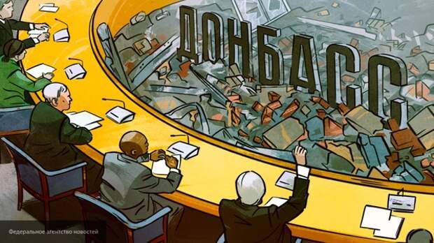 Колонка Юрия Кота: конец гегемонии Запада уже выглядывает из-за горизонта