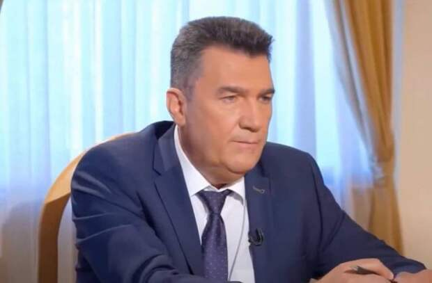 Секретарь СНБО Украины: Украинские войска способны взять Донецк и Луганск