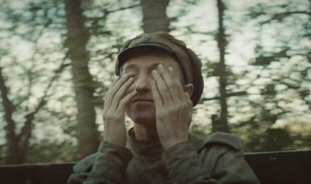 «Мальчик русский»: Он никогда не станет старше