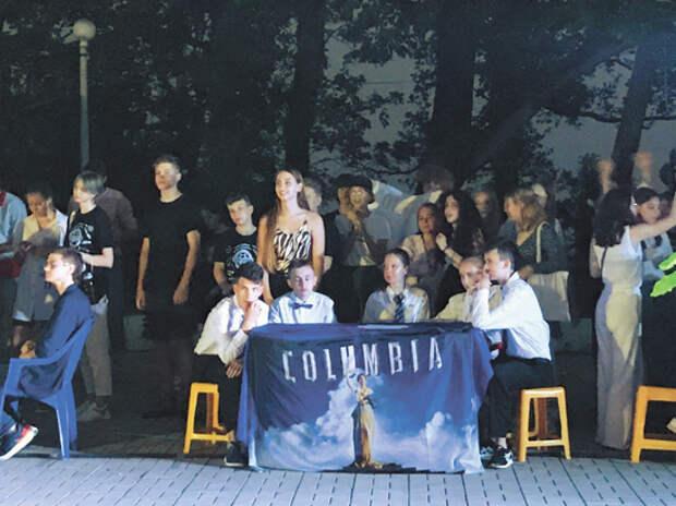 Школьница рассказала об ужасах коронавируса в черноморском лагере