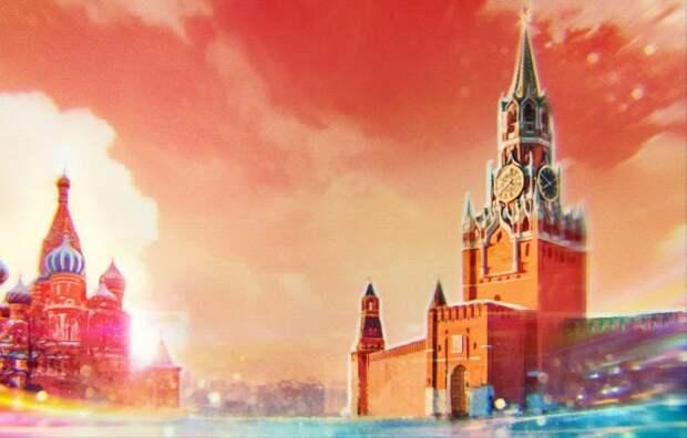 «Россия всё делает правильно»: Кедми раскрыл залог успеха Москвы в «бессоюзном» выборе партнёров