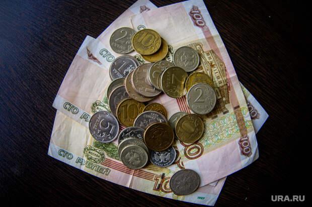Депутат Госдумы: новые расчеты МРОТ увеличат долю бедных вРоссии