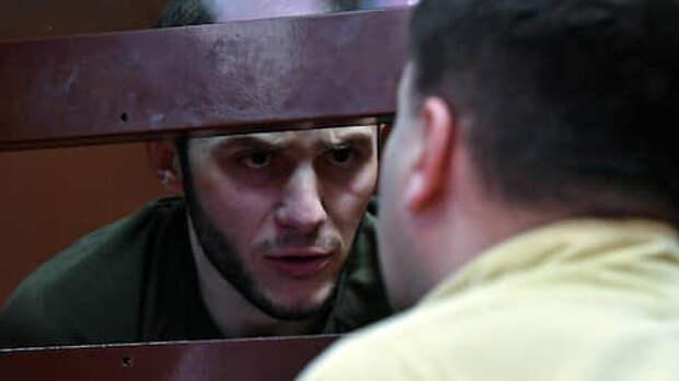 Пранк с коронавирусом в московском метро закончился для шутника судом
