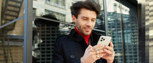 Объявлен победитель в рейтинге мобильных приложений для застройщиков, УК и жителей в 2021 году
