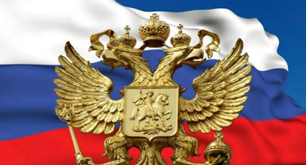 Пять шагов, которые сделает Россия при вступлении Украины в НАТО
