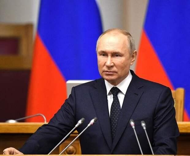 Федерация профсоюзов обратилась к Путину с просьбой вмешаться в ситуацию с индексацией пенсий