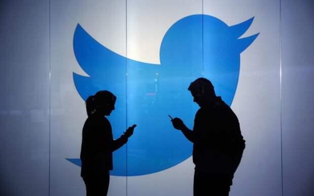 Сатановский разнес «свободу слова» по версии Twitter