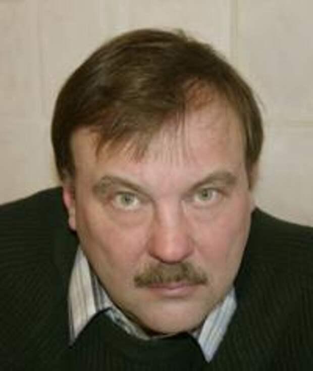 «За Родину, за Сталина!» – неужто некем больше заменить отца народа?