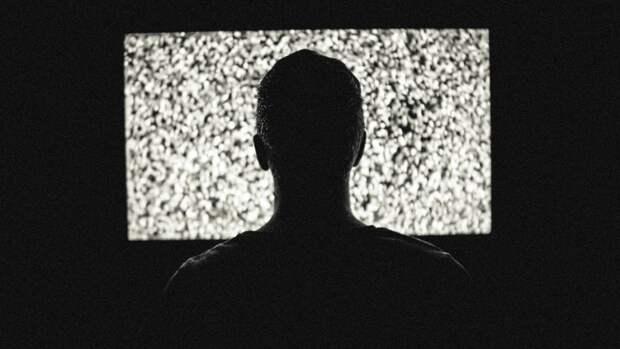 Профилактику на радио и телевидении проведут в Петербурге