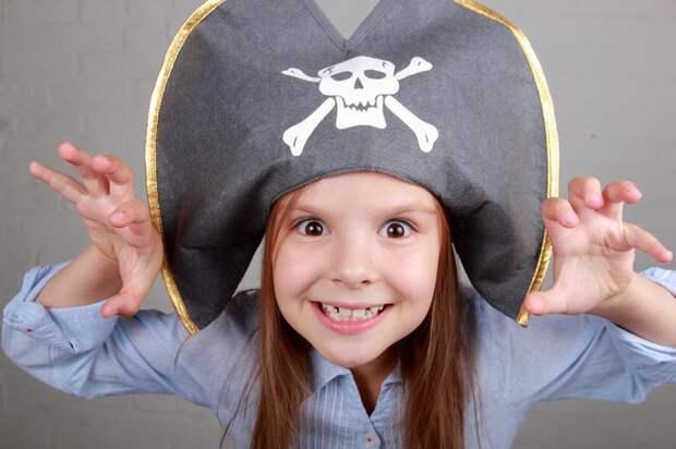Как пиратство мультфильмов вредит зрителям