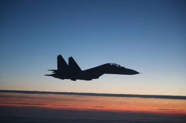 Критический расклад в небе Идлиба. Готовы ли ВКС России компенсировать «хромоту» сирийской ПВО?