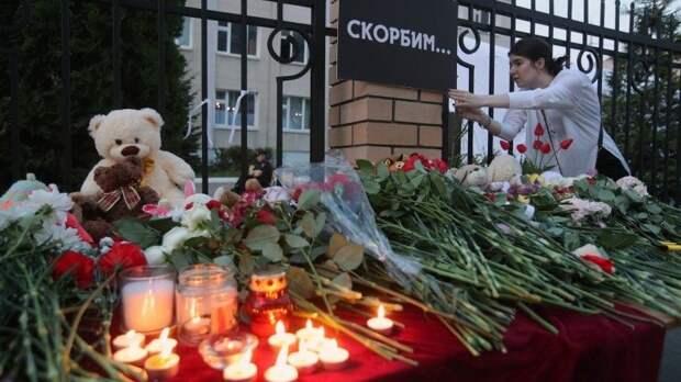Герои казанской трагедии: что известно олюдях, вставших грудью назащиту школьников