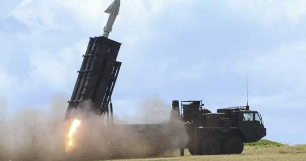 Взлом «зоны запрета доступа»: Пентагон готовит новую стратегию против России и Китая