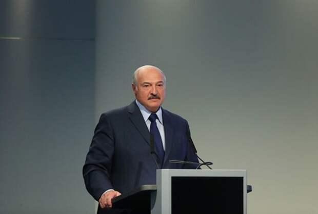 Предавший Россию Лукашенко выиграл месяц и проиграл жизнь