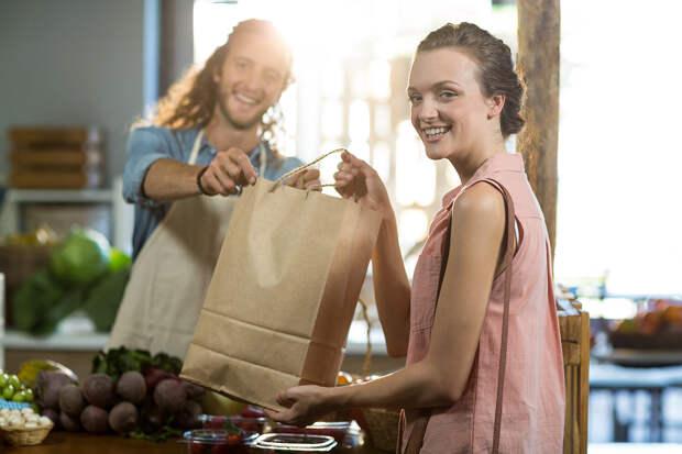 Защита прав потребителей: всё, что нужно знать. Часть 2