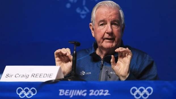 ВWADA придумали новый способ допинг-тестирования. ВПекине-2022 для проверки хватит капли крови