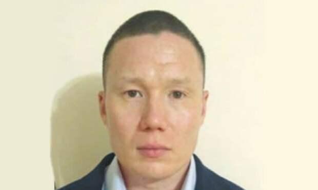 Судью на Ямале заподозрили в незаконном изготовлении оружия