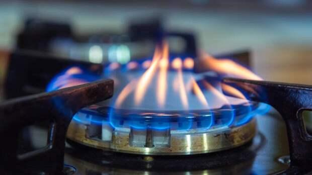 Европа получила новое предложение от Украины по транзиту газа