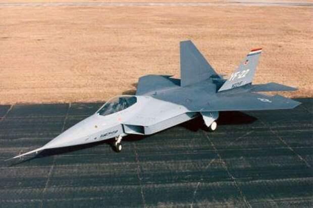 YF-22.jpg