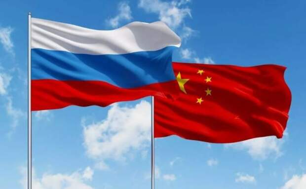 РФ и КНР утвердили перечень значимых проектов инвестиционного сотрудничества на $107 млрд