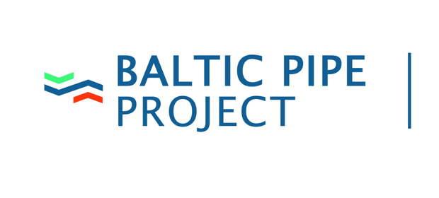 Партнеры по ЕС ставят Польшу в неудобную позу перед «Газпромом»