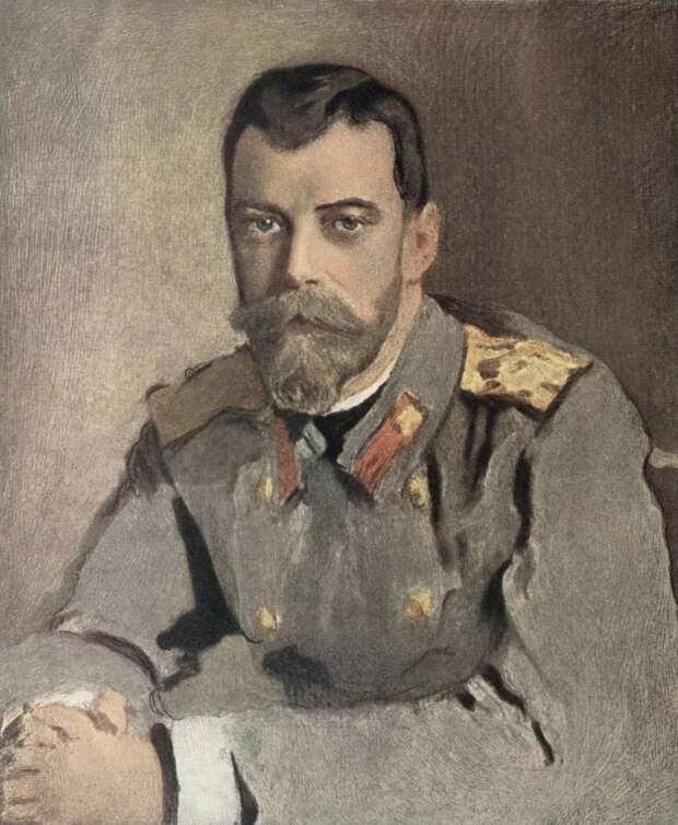 Победа Антанты – победа России. Кто виноват в развязывании Первой мировой войны?