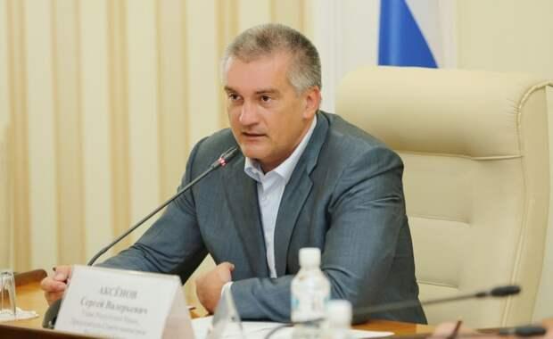 Медлительные муниципалитеты Крыма останутся без дорог