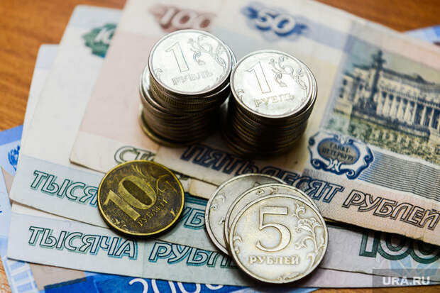 Двум категориям россиян упростят получение доплаты кпенсии