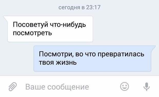 v2DKIXhjuWc