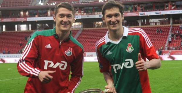 Хорошо, что «Зенит» не купил нынешним летом Антона Миранчука