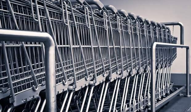 Стало известно, как обманывают покупателей на кассах супермаркетов