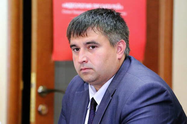 Результаты съезда КПРФ: новосибирская точка зрения