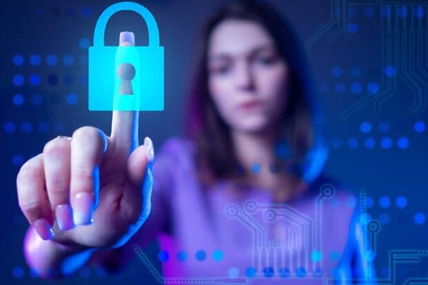 Можно ли удалить кредитную историю по закону о персональных данных