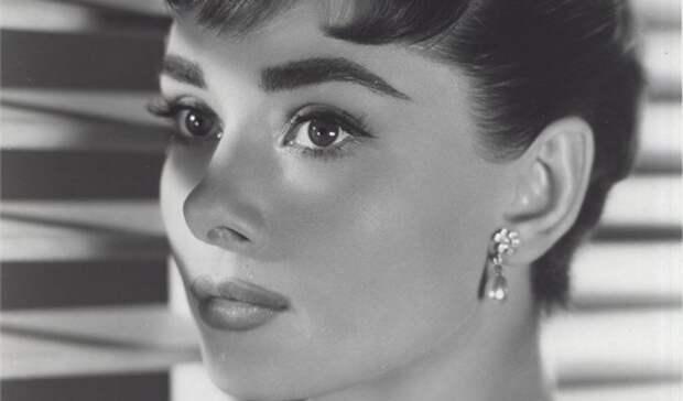 5 черт красивой женщины, о которых говорила великолепная Одри Хепберн