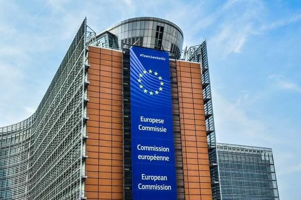 Оказывается, Евросоюз никогда не предлагал Украине членство в ЕС