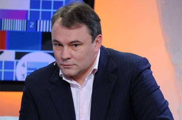 Толстой попросил Собянина поддержать проект нового ФОКа в Выхино
