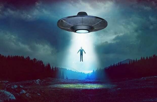 Видео: Охотники за НЛО, которые исчезли загадочным образом