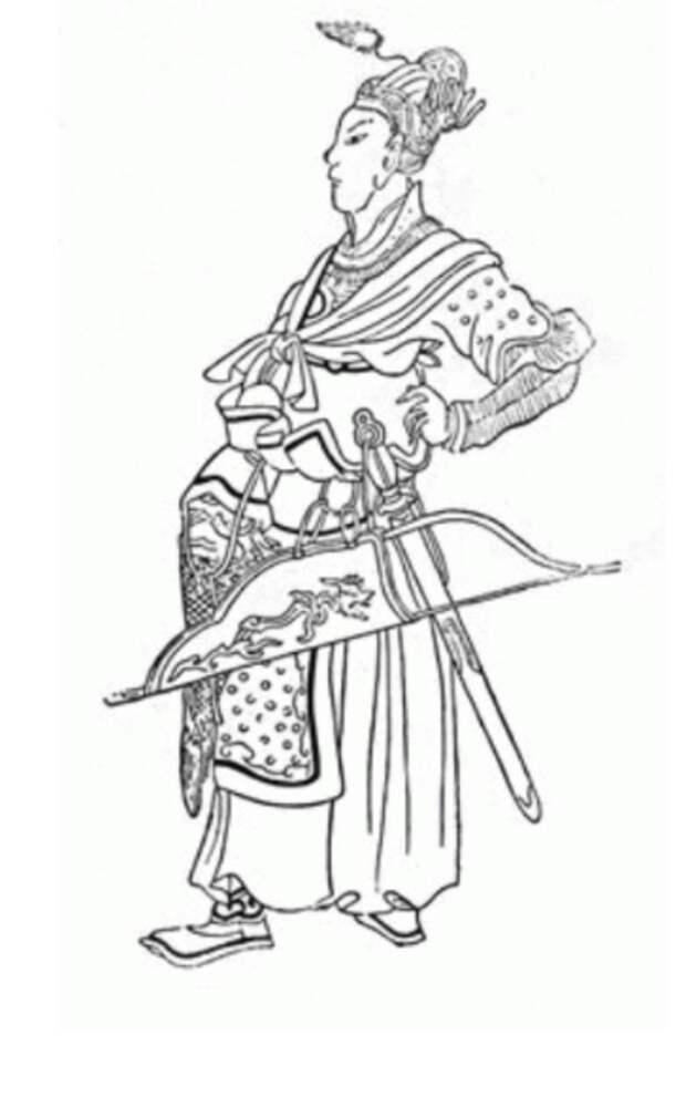 Кумир Наполеона и Суворова