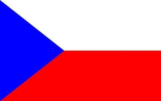 В посольстве Чехии в РФ останутся пять дипломатов