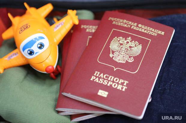 Источники: Россия неоткроет границы доконца майских праздников