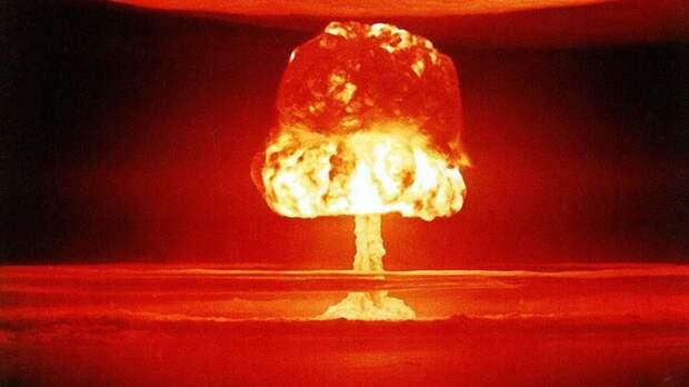 В США испугались российской ядерной артиллерии, способной сокрушить НАТО