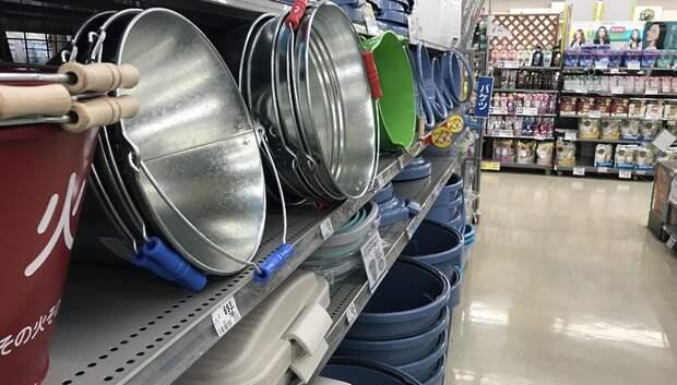 Непродовольственные магазины в Подмосковье продолжат работу в дистанционном режиме