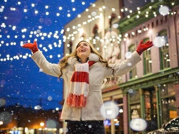 Повод выпить и пожрать: россияне стали по-другому относиться к праздникам
