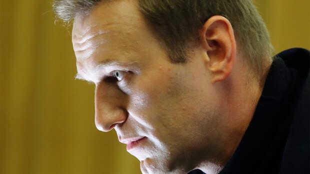 Эксперт: ЕС пытается предопределить решение ОЗХО по Навальному
