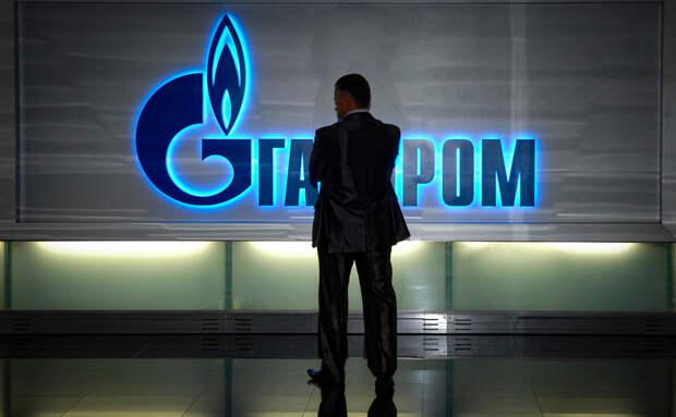 «Газпром» пообещал бесплатную газификацию небольших частных домов