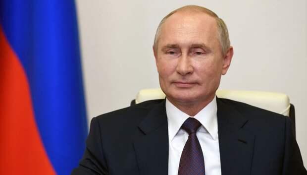 Путин дал Google и Ко решительный бой: Русский ответ за цензуру неминуем